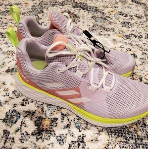 Adidas Terrex W 2 Trail sneakers